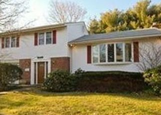 Foreclosed Home in WHIPPOORWILL RD, Port Chester, NY - 10573