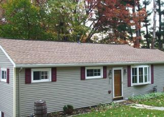 Foreclosed Home in BELLEMEADE ST, Wynantskill, NY - 12198