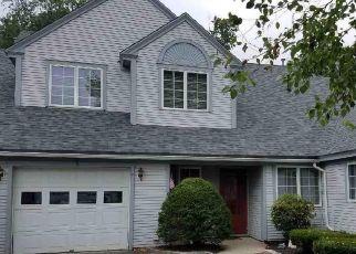 Foreclosed Home en GILBERT ST, Cambridge, NY - 12816