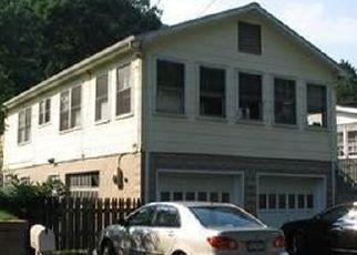 Casa en ejecución hipotecaria in Montrose, NY, 10548,  DUTCH ST ID: P1260442