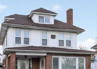 Foreclosed Home in BROADWAY, Woodmere, NY - 11598