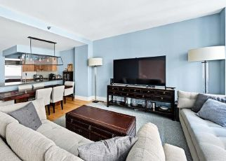 Foreclosed Home in W 22ND ST, New York, NY - 10011