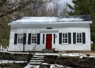 Foreclosed Home en ODELL LAKE RD, Stamford, NY - 12167