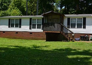 Foreclosed Home en INDIA HOOK RD, Rock Hill, SC - 29732