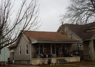 Foreclosed Home in LAFAYETTE BLVD, Lincoln Park, MI - 48146