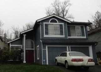 Casa en ejecución hipotecaria in Renton, WA, 98055,  WELLS AVE S ID: P1261019