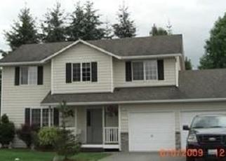Casa en ejecución hipotecaria in Monroe, WA, 98272,  173RD AVE SE ID: P1261025