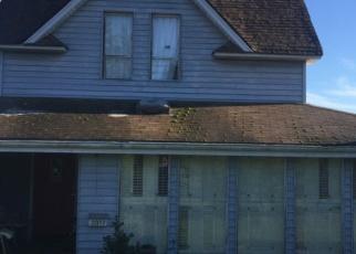 Casa en ejecución hipotecaria in Anacortes, WA, 98221,  M AVE ID: P1261040