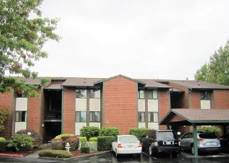 Foreclosure Home in Tacoma, WA, 98406,  N SKYVIEW LN ID: P1261055