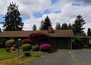 Casa en ejecución hipotecaria in Snohomish, WA, 98290,  HOLLY VISTA DR ID: P1261080