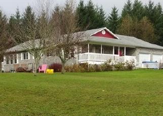 Casa en ejecución hipotecaria in Yacolt, WA, 98675,  NE GERBER RD ID: P1261091