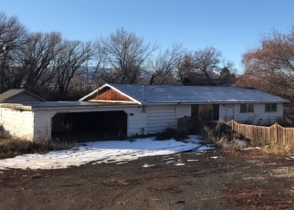 Casa en ejecución hipotecaria in Yakima, WA, 98903,  AHTANUM RD ID: P1261100