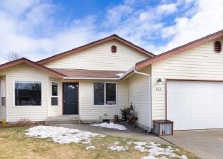 Casa en ejecución hipotecaria in Lynden, WA, 98264,  FERN DR ID: P1261108