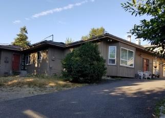 Casa en ejecución hipotecaria in Seattle, WA, 98198,  MARINE VIEW DR S ID: P1261170