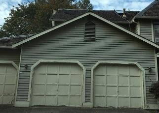 Foreclosure Home in Renton, WA, 98058,  SE 196TH ST ID: P1261174