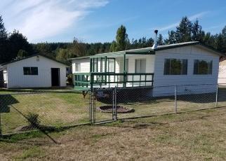 Casa en ejecución hipotecaria in Bonney Lake, WA, 98391,  GREENBELT DR E ID: P1261181
