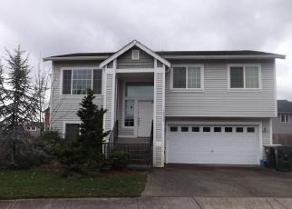 Casa en ejecución hipotecaria in Yelm, WA, 98597,  CASCADIAN CT SE ID: P1261184