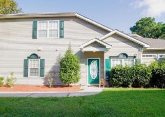 Foreclosed Homes in Virginia Beach, VA, 23455, ID: P1261192