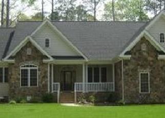 Foreclosed Homes in Chesapeake, VA, 23322, ID: P1261202