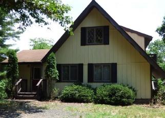 Casa en ejecución hipotecaria in Pulaski Condado, VA ID: P1261204
