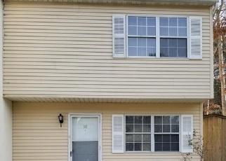 Foreclosed Homes in Newport News, VA, 23602, ID: P1261229