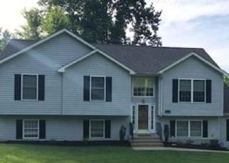 Casa en ejecución hipotecaria in Stafford, VA, 22554,  SHADY LN ID: P1261243