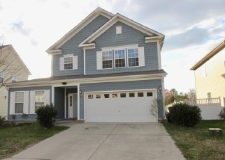 Foreclosed Homes in Suffolk, VA, 23434, ID: P1261253