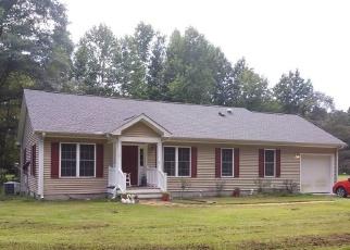 Casa en ejecución hipotecaria in Lancaster Condado, VA ID: P1261265