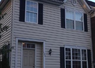 Casa en ejecución hipotecaria in Stafford, VA, 22554,  DOLPHIN CV ID: P1261296