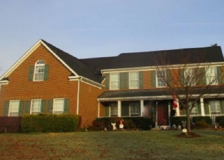 Foreclosed Home in MERAK CT, Hamilton, VA - 20158