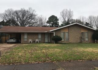 Foreclosed Home in SCOTTSDALE AVE, Memphis, TN - 38118