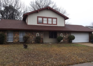 Foreclosed Home in MISSION RIDGE RD, Memphis, TN - 38115