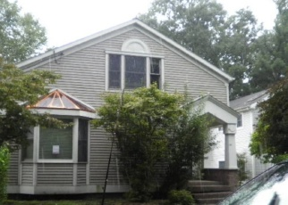 Foreclosed Homes in Canton, OH, 44720, ID: P1262010