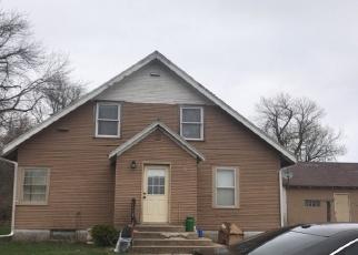 Casa en ejecución hipotecaria in Minnehaha Condado, SD ID: P1262052