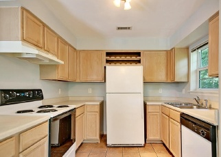 Foreclosure Home in Charleston, SC, 29412,  DANIEL ELLIS DR ID: P1262101