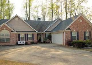Casa en ejecución hipotecaria in Mcdonough, GA, 30252,  BABBLING BROOK DR ID: P1262188