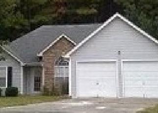 Casa en ejecución hipotecaria in Snellville, GA, 30039,  GENERATION CT ID: P1262191