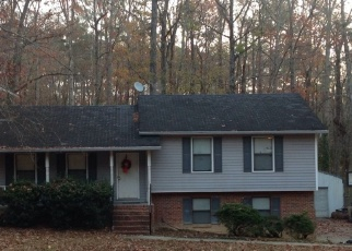 Foreclosed Home in WINTER CT, Snellville, GA - 30039