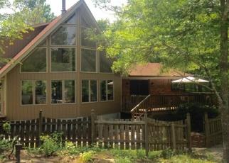 Casa en ejecución hipotecaria in Madison Condado, GA ID: P1262258