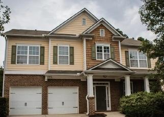 Casa en ejecución hipotecaria in Locust Grove, GA, 30248,  MCINTOSH DR ID: P1262264