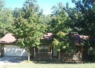 Casa en ejecución hipotecaria in Lawrenceville, GA, 30046,  BRIDGESTONE DR ID: P1262265