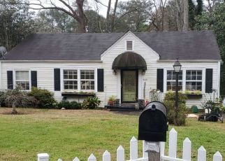 Foreclosed Home en HALE AVE, Griffin, GA - 30224
