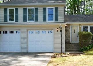 Casa en ejecución hipotecaria in Snellville, GA, 30039,  ARDEN WAY ID: P1262304