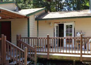 Casa en ejecución hipotecaria in Snohomish, WA, 98290,  47TH ST SE ID: P1262351