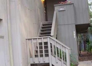 Foreclosed Home en CROWN OAKS WAY, Longwood, FL - 32779