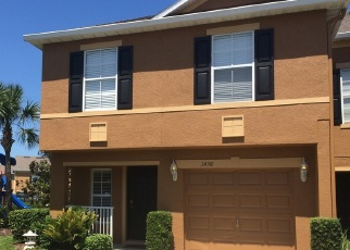 Foreclosed Home en CARUSO PL, Oviedo, FL - 32765