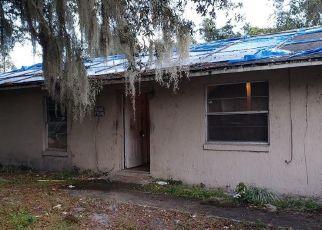 Foreclosed Home en E HARRISON ST, Oviedo, FL - 32765