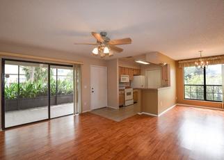 Foreclosed Home en CASA PARK COURT N, Winter Springs, FL - 32708