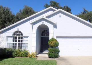 Foreclosed Home en SPLITLOG PL, Sanford, FL - 32771