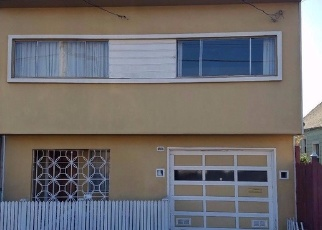 Foreclosure Home in San Francisco, CA, 94124,  REVERE AVE ID: P1262463